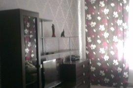Уютная 1-комнатная на Цюрупы рядом с Альдо