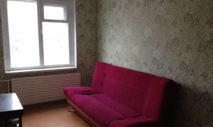 Отличная двухкомнатная квартира по ул. Мубарякова напротив ТЦ