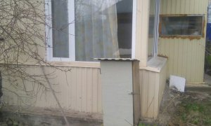 Сдается благоустроенный частный дом в Затоне с удобствами в доме