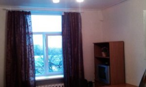 Малогабаритная квартира в Черниковке по улице Гончарова