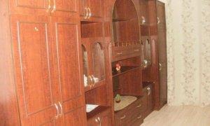 Сдается полноценная однокомнатная квартира в Нижегородке