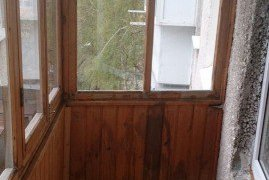 Однокомнатная квартира по улице Революционная с ремонтом