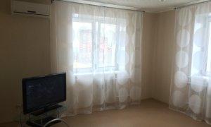 Комфортабельная двухкомнатная квартира на Карла Маркса в новом доме