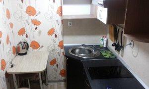 Сдается отличная малогабаритная квартира в Инорсе