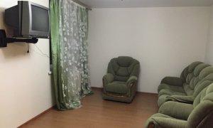 1 комнатная квартира ТЦ Июнь