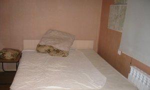 Отличная двухуровневая квартира в Затоне