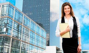 Преимущества аренды жилой недвижимости через специализированное агентство