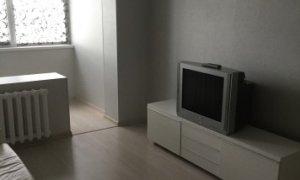 Двухкомнатная уютная квартира в Центре города