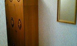 "Сдам квартиру в микрорайоне ""Колгуевский"" по адресу Г.Амантая"