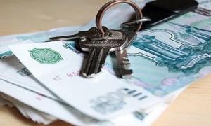 Сдача квартиры как способ заработать
