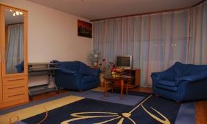 Сниму комнату в Уфе: дешево или через агентство?
