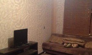 Однокомнатная квартира в Сипайлово