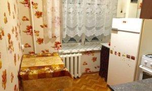 Сдается квартира в начале Черниковки