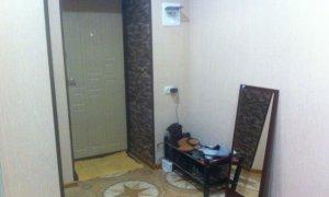 Отличная Квартира на телецентре