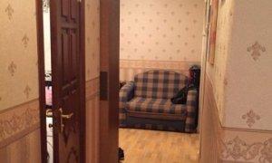 Сдается шикарная двухкомнатная квартира в Сипайлово