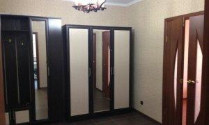 1 комнатная квартира по ул. Октябрьской Революции