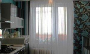 Сдается двухкомнатная квартира в микрорайоне Южный