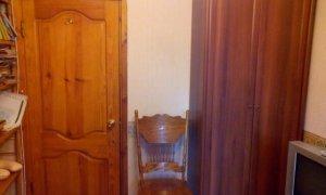 Уютная комната в Черниковке