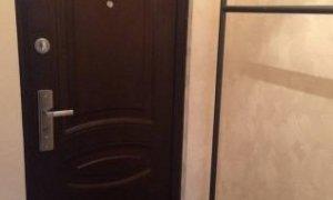Сдается однокомнатная квартира в черниковке на ул.кольцевой