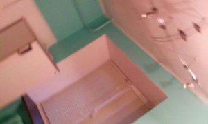 Сдается однокомнатная квартира на остановке Бульвар Славы