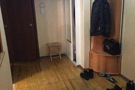 """Сдается однокомнатная квартира в микрорайоне """"Зеленая роща"""""""