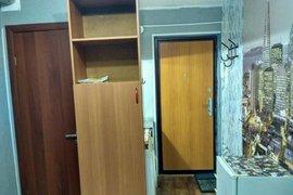 "Сдается  малогабаритная  однокомнатная квартира в микрорайоне ТЦ ""Башкирия"""