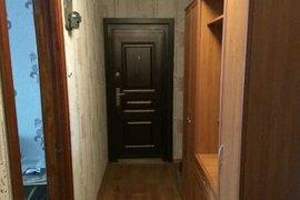 Сдается однокомнатная квартира на первомайской