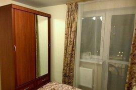 Сдается однокомнатная квартира  в новом доме с хорошим ремонтом