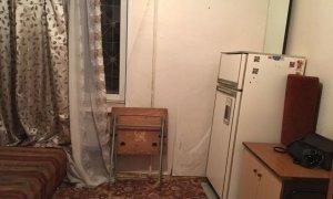 Сдается Малосемейная однокомнатная квартира по улице Комсомольская