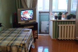 Сдается однокомнатная квартира на Телецентре
