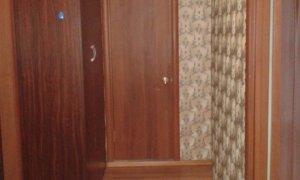 Сдаётся двухкомнатная квартира в Затоне