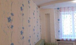 Сдается отличная однокомнатная квартира по Проспекту