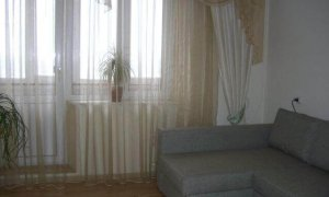 Сдается однокомнатная квартира в Сипайлово