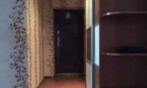 Сдается двухкомнатная квартира в Сипайлово