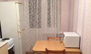 Сдается комната в Сипайлово