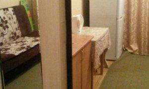 Сдается малогабаритная квартира на торговом центре Башкирия