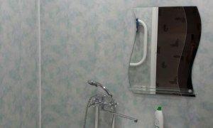 """Сдается впервые большая двухкомнатная  квартира в микрорайоне """"Сипайлово"""""""