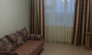 Сдается хорошая однокомнатная квартира в Инорсе
