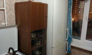 Сдается трехкомнатная квартира по улице интернациональная  на длительный срок