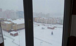 Сдается отличная однокомнатная квартира в Кировском районе г. Уфы