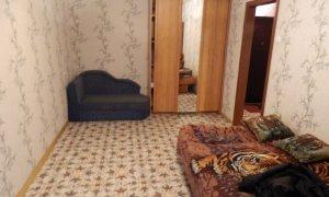 Сдается очень хорошая однокомнатная квартира в Шакше