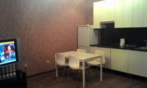 Сдается двухкомнатная квартира в Центре города