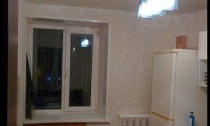 Сдается однокомнатная квартира в районе Горсовета