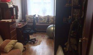 Двухкомнатная квартира с ремонтом и мебелью в Михайловке