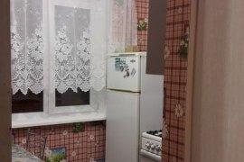 "Сдается однокомнатная квартира в районе ТЦ ""Башкортостан"""