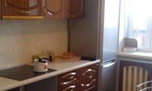 Сдается отличная двухкомнатная квартира в Деме