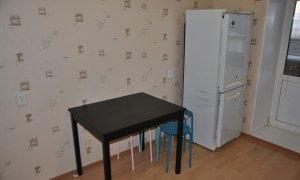 Сдается отличная однокомнатная квартира в Инорсе