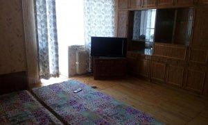 Сдается комната в Сипайлова
