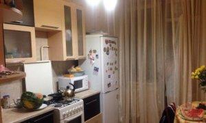 Сдается однокомнатная квартира в Южном микрорайоне