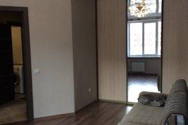 Сдаётся однокомнатная квартира в районе Горсовета